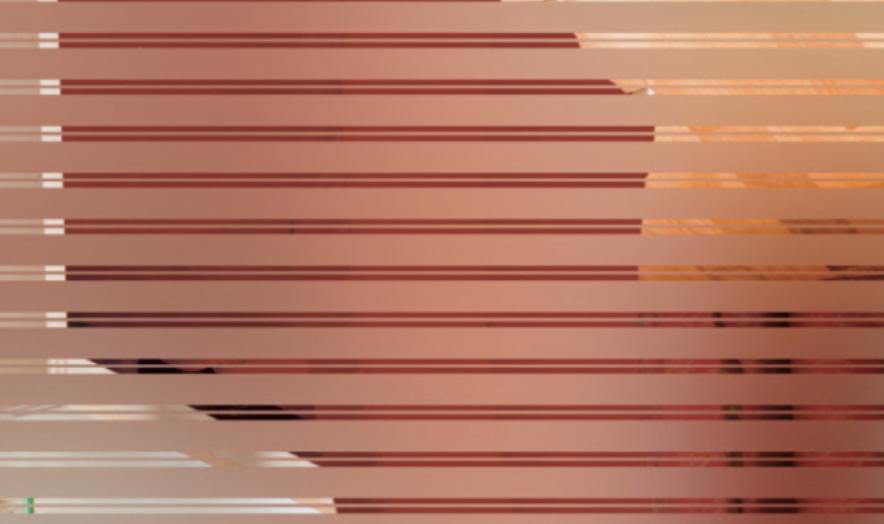 INT230 - Bandes dépolies de 30 3 mm