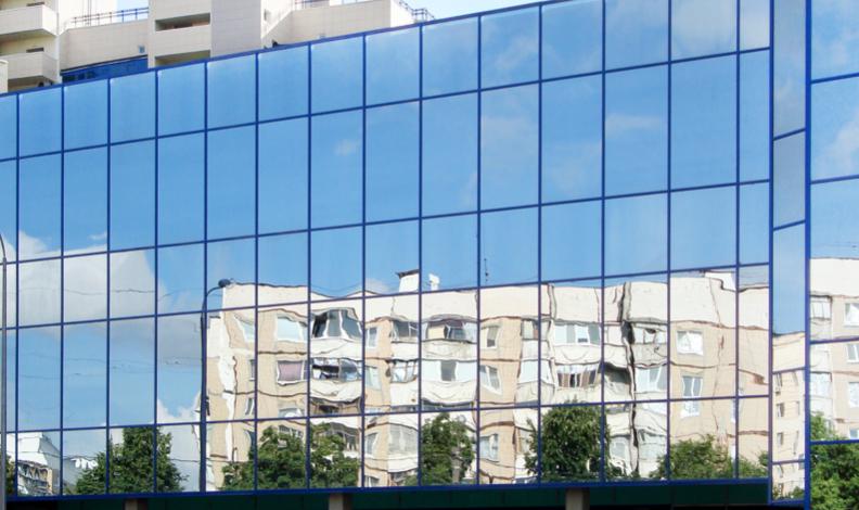 mir-500x-miroir-sans-tain-argent