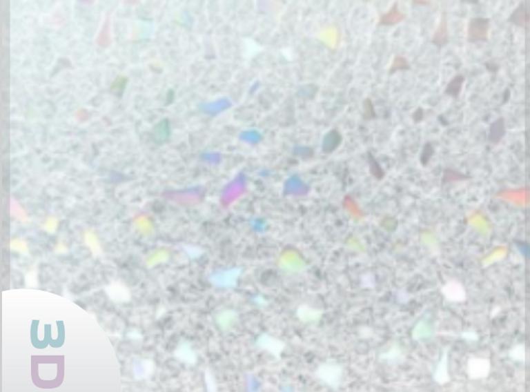stc-510-relief-cristaux