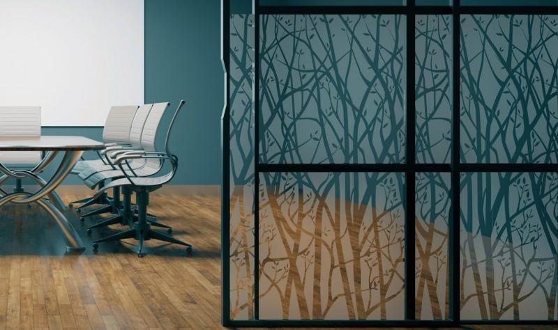 film-arbres-transparents-Int530 (1)