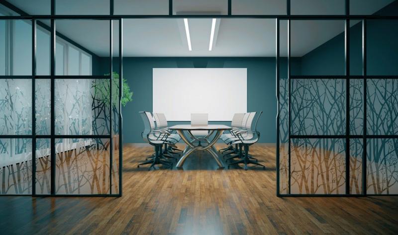 film-arbres-transparents-Int530