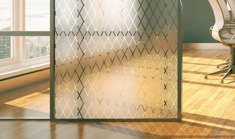 film-depoli-carres-transparents-Int780