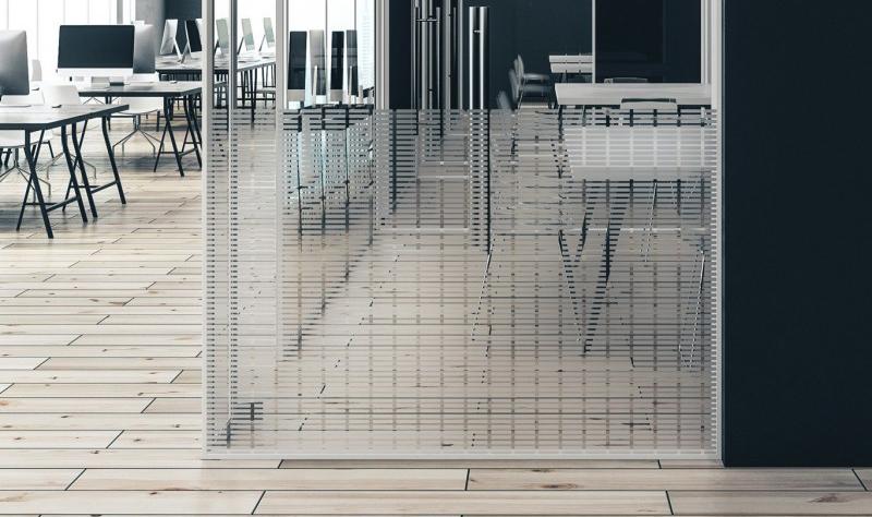 film-rectangles-depolis-Int610